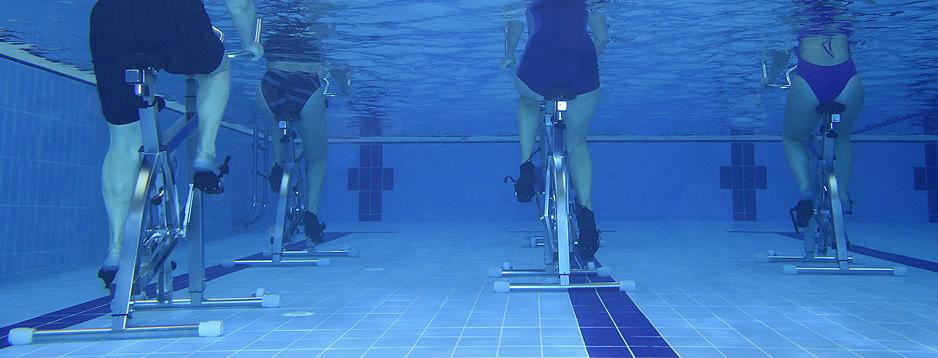 corso_hydro-bike_cnr