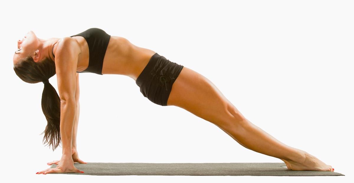 Postural & Pilates