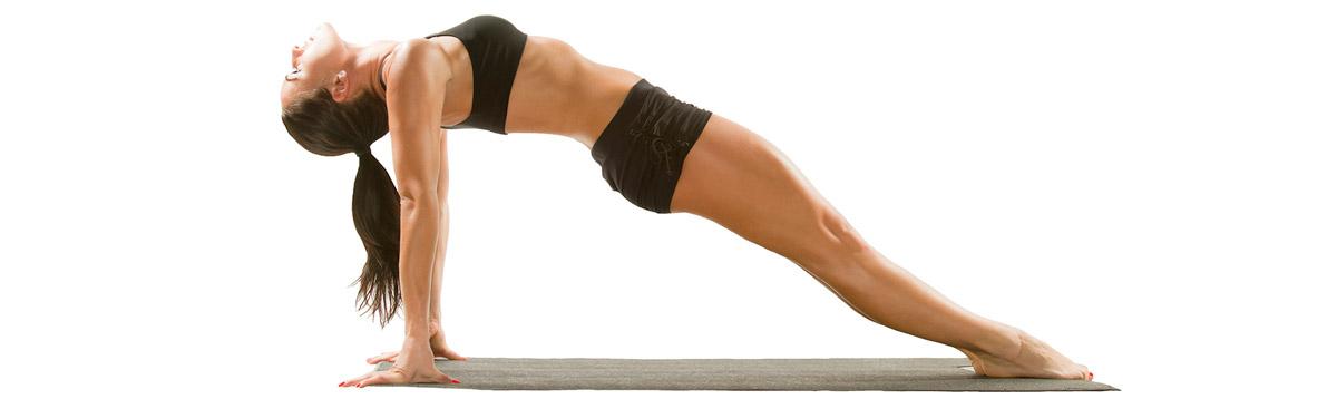 Corso Igiene Vertebrale Postural Fitness