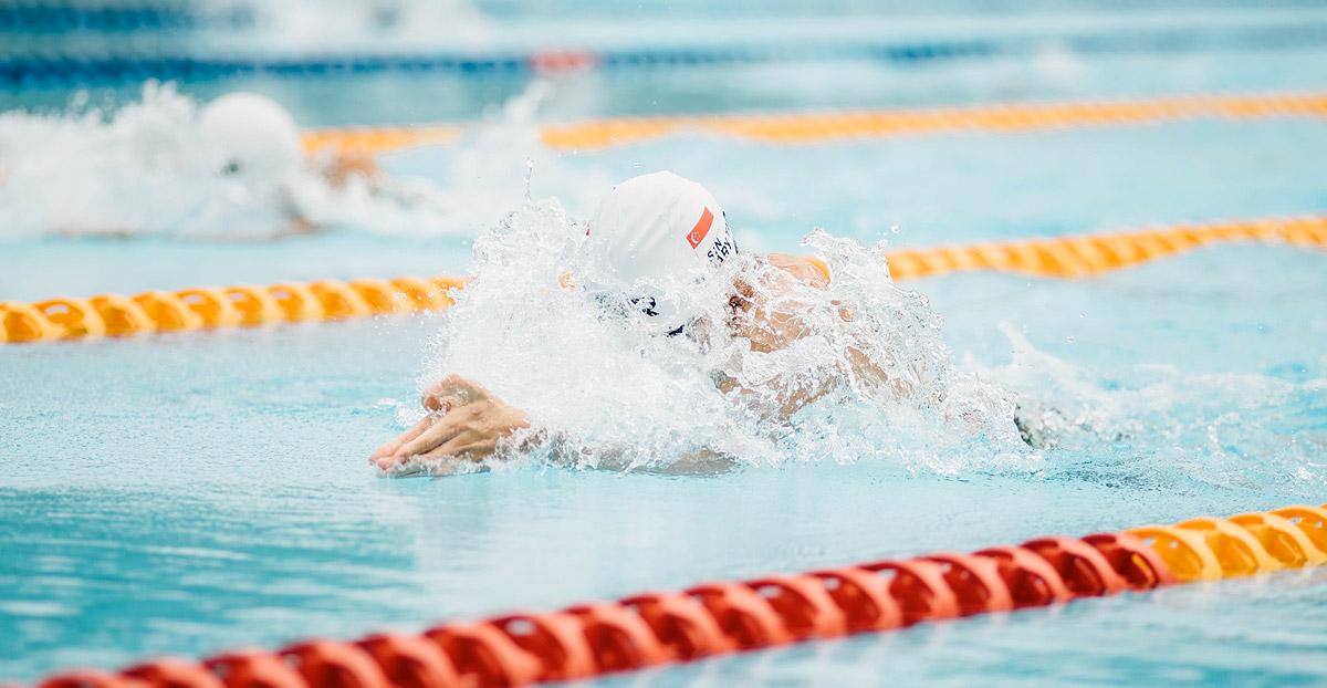Inizio corsi Mercoledì 5 settembre per pausa pranzo, pomeriggio e sera. Da lunedì 10 apertura corsi del mattino - Centro Nuoto Rosà